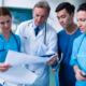 Für renommierte Kliniken und Gesundheitseinrichtungen im Großraum Magdeburg